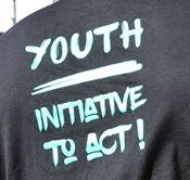 Youth INtact